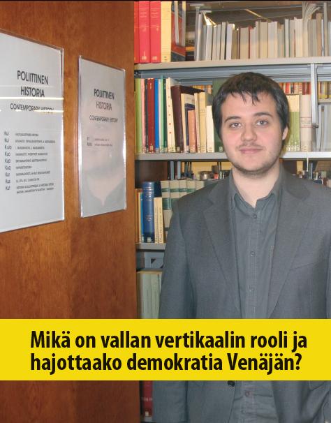 http://karjalankuvalehti.com